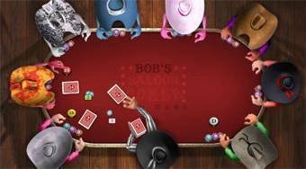 how play texas holdem