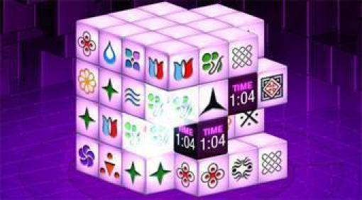Mahjong Dark Dimension Kostenlos